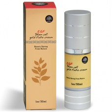 Perfjohn Egf Stem Cell Anti Aging Cream